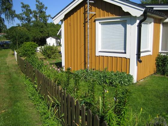 Granudden &nbsp 2008-06-07 Bild 009 Granudden Färjestaden Öland