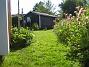 Akleja  2008-06-07 Bild 051