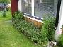 ALtan  2008-07-12 Bild 100