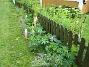 Granudden  2008-08-16 Bild 005