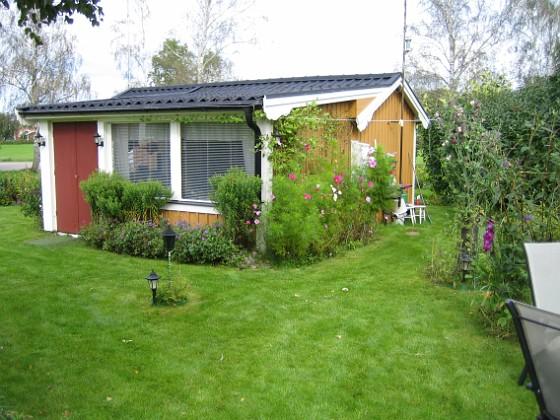 Granudden &nbsp 2008-09-14 Bild 050 Granudden Färjestaden Öland