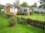 Granudden Hej och välkommen till Granudden! 2008-09-14 Bild 001