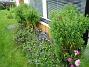 Altanen  2008-09-14 Bild 032