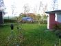 Granudden  2008-10-19 041