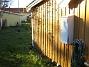 Södra Gaveln  2008-12-21 045