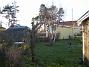 Granudden  2008-12-21 046