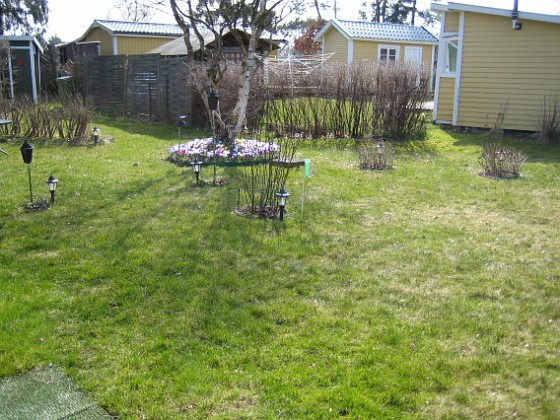 Granudden &nbsp 2009-04-05 088 Granudden Färjestaden Öland