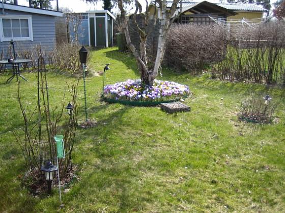 Granudden &nbsp 2009-04-05 089 Granudden Färjestaden Öland