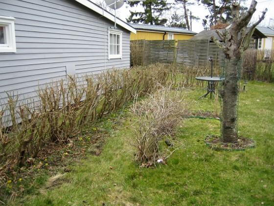 Granudden &nbsp 2009-04-05 090 Granudden Färjestaden Öland