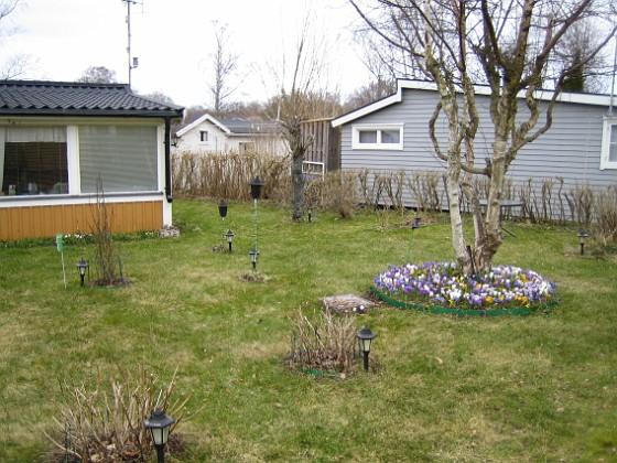Granudden &nbsp 2009-04-05 093 Granudden Färjestaden Öland