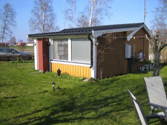 Granudden &nbsp 2009-04-11 175 Granudden Färjestaden Öland