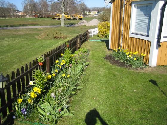 2009-04-25 021 Granudden Färjestaden Öland