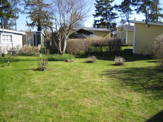 Granudden &nbsp 2009-04-25 022 Granudden Färjestaden Öland