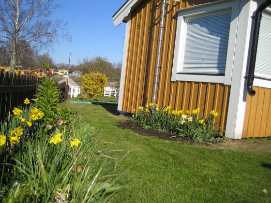 Granudden &nbsp 2009-04-25 033 Granudden Färjestaden Öland