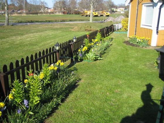Granudden &nbsp 2009-04-25 047 Granudden Färjestaden Öland