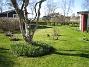Granudden  2009-04-25 044