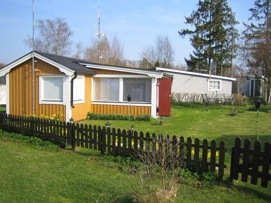 Granudden &nbsp 2009-04-26 001 Granudden Färjestaden Öland