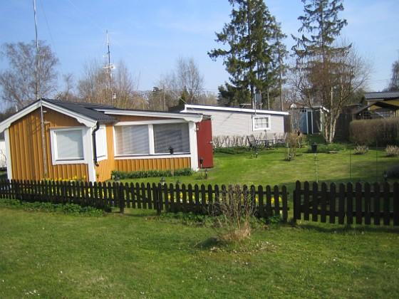 Granudden &nbsp 2009-04-26 002 Granudden Färjestaden Öland