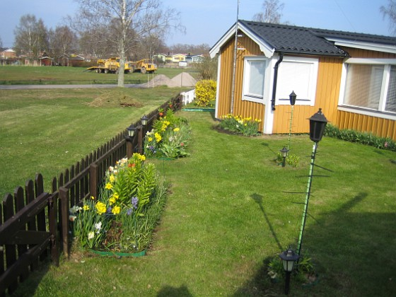 2009-04-26 008 Granudden Färjestaden Öland