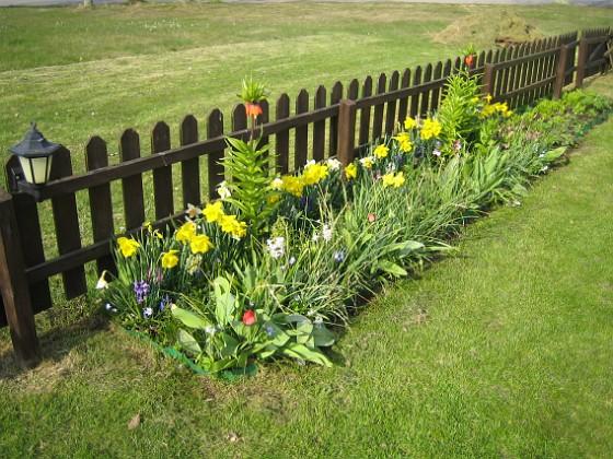 2009-04-26 012 Granudden Färjestaden Öland