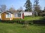 Granudden  2009-04-26 002