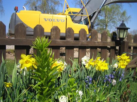 2009-04-29 004 Granudden Färjestaden Öland