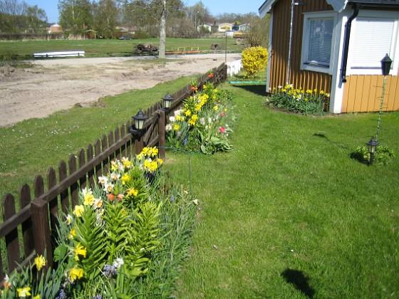 2009-05-02 116 Granudden Färjestaden Öland