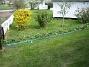 Bakgården  2009-05-09 084