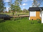 Översikt  2009-05-09 144