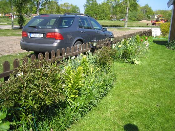 Granudden &nbsp 2009-05-17 010 Granudden Färjestaden Öland