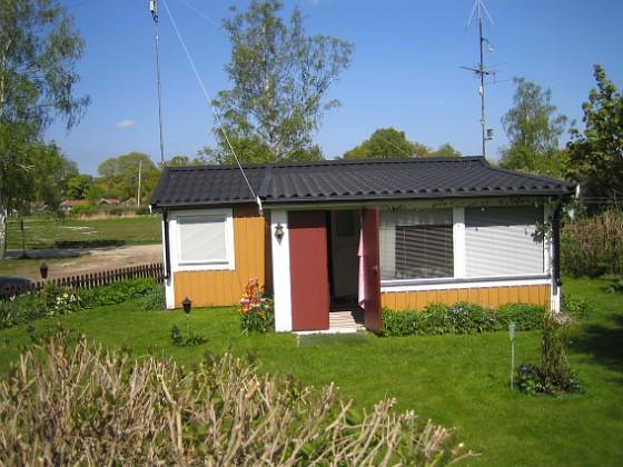 Granudden  2009-05-17 059 Granudden Färjestaden Öland