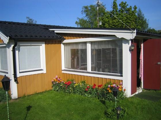 Granudden &nbsp 2009-05-17 111 Granudden Färjestaden Öland