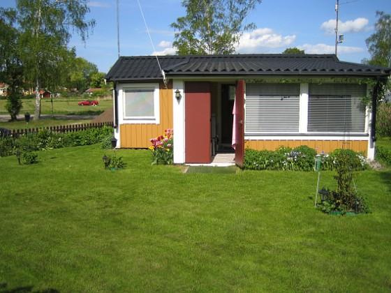 Huset &nbsp 2009-05-21 030 Granudden Färjestaden Öland