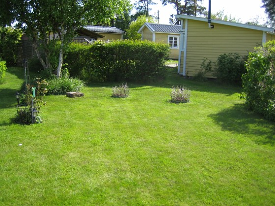 Granudden &nbsp 2009-05-21 080 Granudden Färjestaden Öland