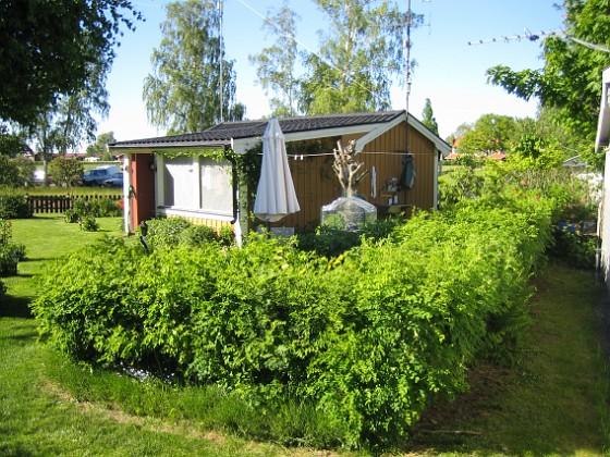 Granudden &nbsp 2009-05-31 045 Granudden Färjestaden Öland