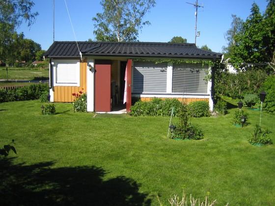 Granudden  2009-05-31 048 Granudden Färjestaden Öland