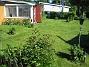 Granudden  2009-05-31 008
