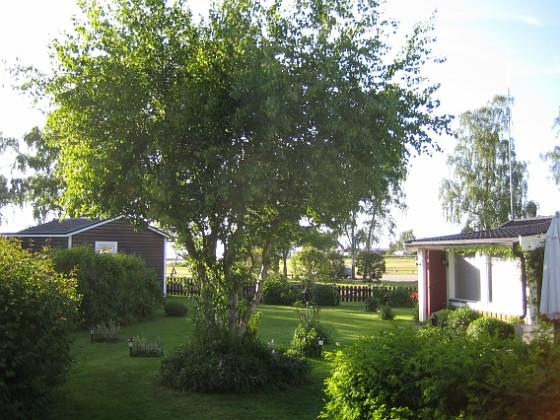Granudden  2009-06-06 067 Granudden Färjestaden Öland