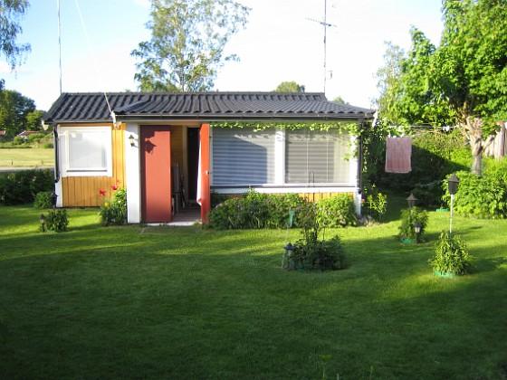 Granudden &nbsp 2009-06-06 070 Granudden Färjestaden Öland