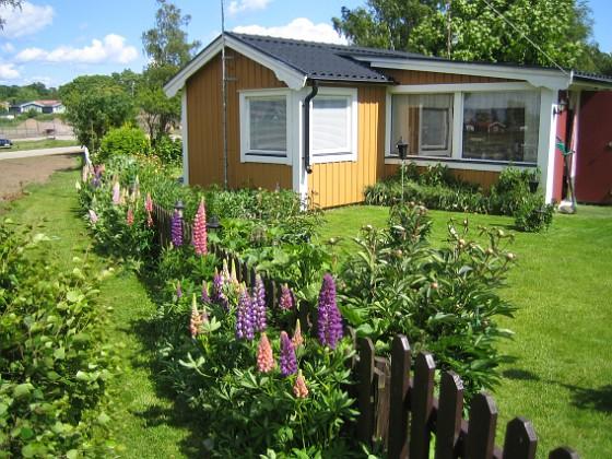 Granudden &nbsp 2009-06-14 003 Granudden Färjestaden Öland