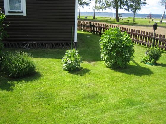 Granudden  2009-06-14 054 Granudden Färjestaden Öland