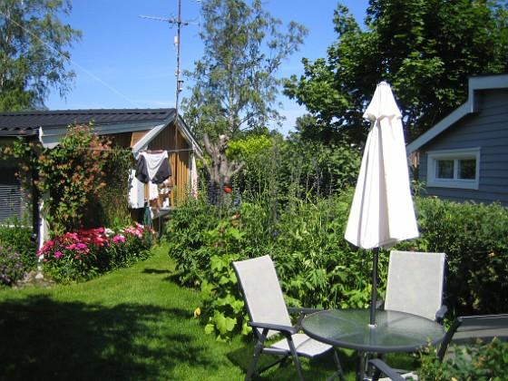 2009-06-28 075 Granudden Färjestaden Öland