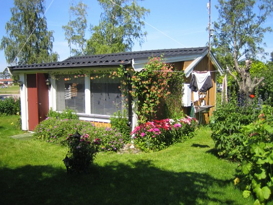 2009-06-28 078 Granudden Färjestaden Öland