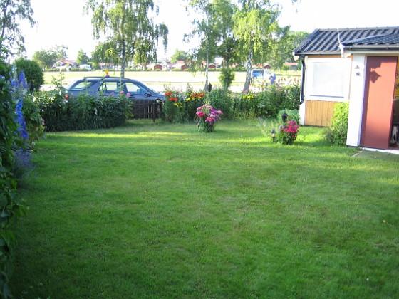Granudden  2009-07-06 IMG_0050 Granudden Färjestaden Öland