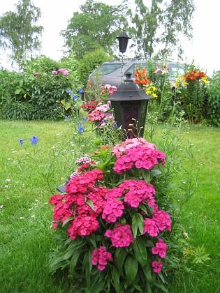 Kamera nr 4  2009-07-08 IMG_0130 Granudden Färjestaden Öland