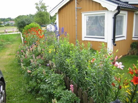 2009-07-08 IMG_0170 Granudden Färjestaden Öland