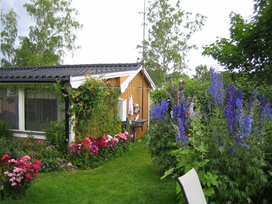 2009-07-08 IMG_0238 Granudden Färjestaden Öland
