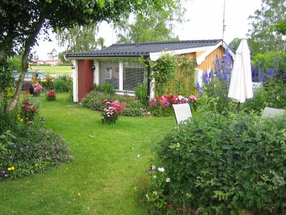 Granudden  2009-07-08 IMG_0241 Granudden Färjestaden Öland