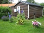 Rundel 3-4-5 och kamera 1  2009-07-08 IMG_0143