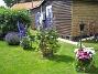 Rundlar  2009-07-15 IMG_0018